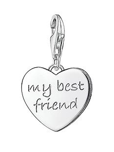 thomas-sabo-sterling-silver-charm-club-my-best-friend-charm