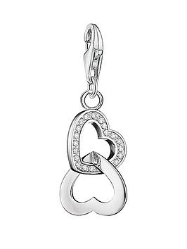 thomas-sabo-charm-club-hearts-charm