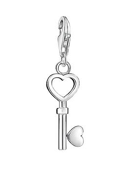 thomas-sabo-charm-club-key-charm
