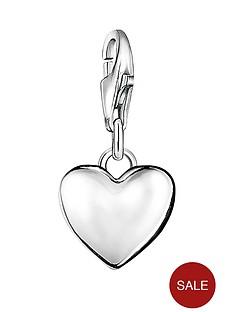 thomas-sabo-charm-club-heart-charm