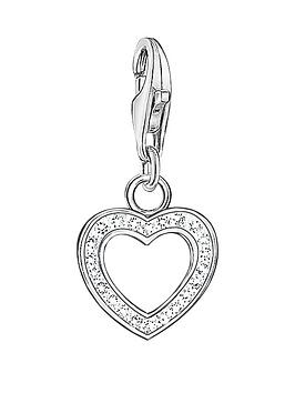 thomas-sabo-charm-club-zirconia-open-heart-charm