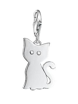 thomas-sabo-charm-club-zirconia-eyes-cat-charm