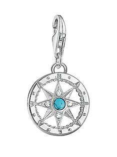 thomas-sabo-charm-club-compass-charm