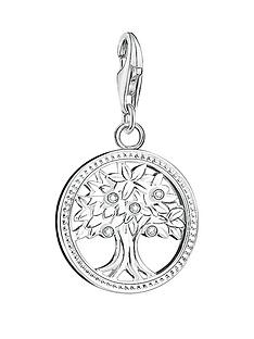 thomas-sabo-sterling-silver-and-cubic-zirconia-charm-club-tree-of-life-charm