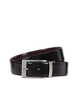 ted-baker-connary-reversible-belt