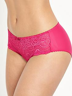 playtex-aff-flower-lace-brief