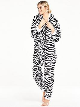 v-by-very-super-soft-zebra-luxury-all-in-one