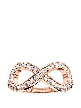 thomas-sabo-infinity-symbol-ring-in-rose-gold