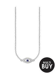 thomas-sabo-nazars-eye-necklace-42cm
