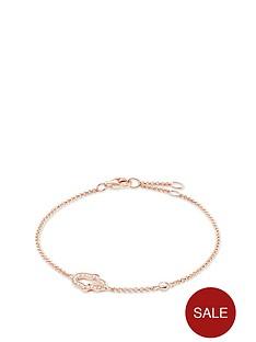 thomas-sabo-hand-of-fatima-bracelet-innbsprose-gold-18cm