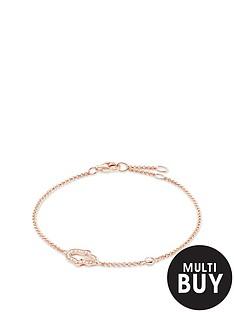 thomas-sabo-hand-of-fatima-bracelet-innbsprose-gold-18cmnbspplus-free-karma-bead-bracelet