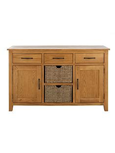 london-seagrass-oak-ready-assembled-large-sideboard
