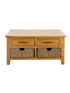 london-seagrass-oak-coffee-table