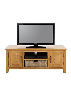 london-seagrass-oak-ready-assembled-large-tv-uni--holds-up-to-50-inch-tv