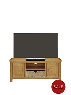 luxe-collection-london-seagrass-oak-ready-assembled-large-tv-unitnbsp--fits-up-to-50-inch-tv