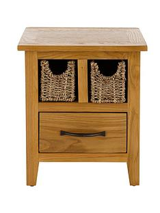 london-seagrass-oak-ready-assembled-lamp-table