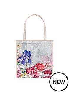 ted-baker-ted-baker-small-icon-bag