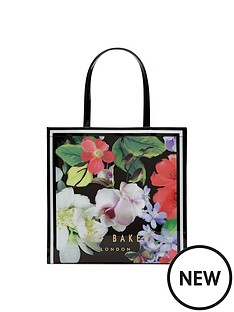 ted-baker-forget-me-not-large-icon-bag