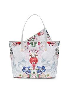 ted-baker-canvas-shopper