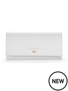 ted-baker-micro-bow-purse
