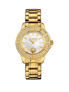versus-versace-tokyo-white-ladies-watch