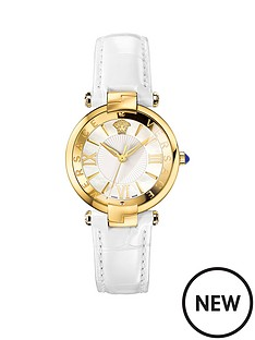versace-versace-reve-white-mother-of-pearl-dial-white-leather-strap-ladies-watch