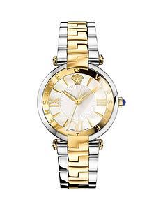 versace-reve-white-mother-of-pearl-dial-two-tone-stainless-steal-bracelet-ladies-watch