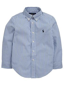 ralph-lauren-ls-custom-fit-shirt