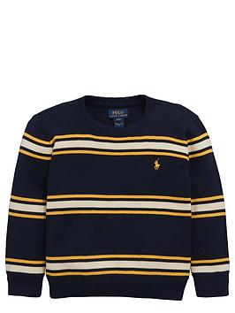 ralph-lauren-cn-stripe-sweater