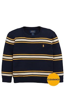 ralph-lauren-cn-stripe-sweater
