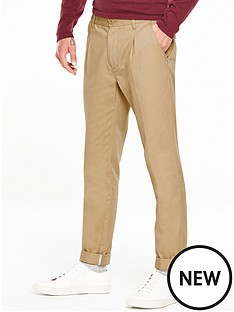 v-by-very-tapered-chinos