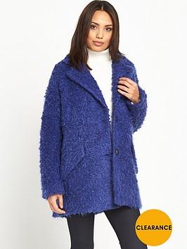 replay-mohair-colbalt-blue-coat