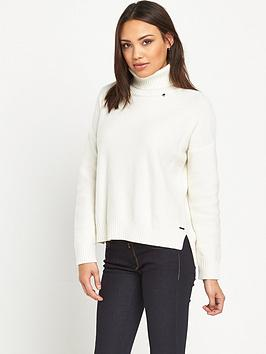 replay-replay-soft-handle-polo-neck-knit-jumper
