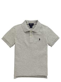 ralph-lauren-boys-classic-short-sleeve-polo