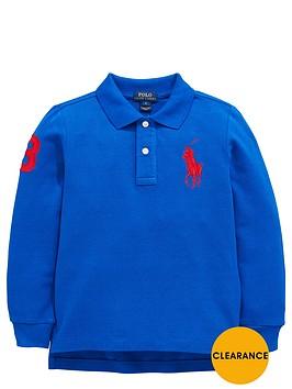 ralph-lauren-boys-long-sleeve-big-pony-polo-shirt