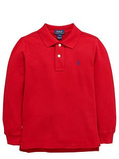 ralph-lauren-boys-classic-long-sleeve-polo-shirt