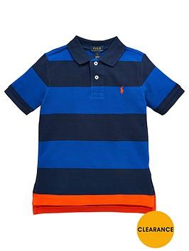 ralph-lauren-boys-stripe-polo-shirt