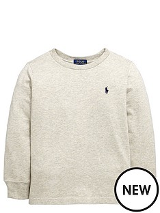 ralph-lauren-boys-classic-sweat-top