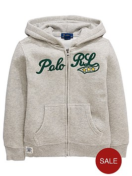 ralph-lauren-boys-zip-through-polo-hoodie
