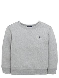 ralph-lauren-boys-crew-neck-sweat-top