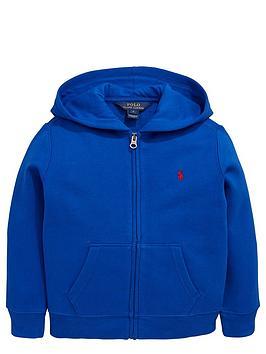 ralph-lauren-boys-zip-through-hoodie