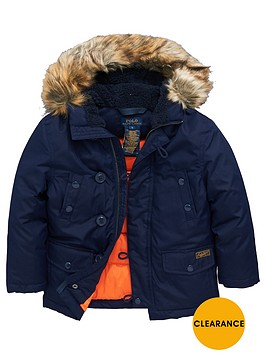 ralph-lauren-hooded-faux-fur-parka