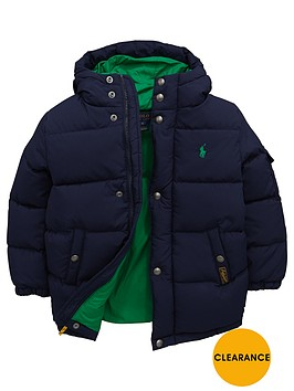 ralph-lauren-hooded-down-jacket