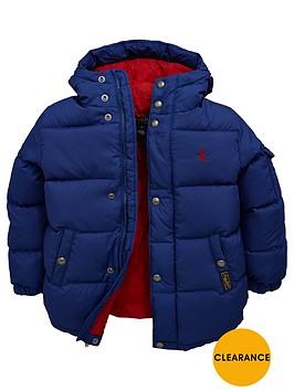 ralph-lauren-hooded-down-jacket