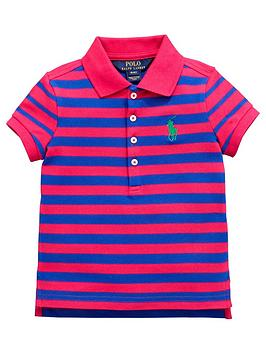 ralph-lauren-ss-stripe-stretch-polo