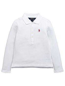 ralph-lauren-ls-stretch-polo