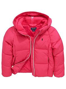 ralph-lauren-padded-down-jacket