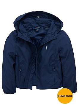 ralph-lauren-hooded-windbreaker