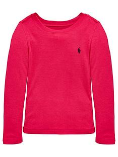 ralph-lauren-ls-classic-tee