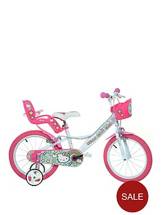 hello-kitty-hello-kitty-16inch-bicycle
